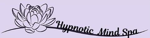 Hypnotic Mind Spa